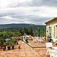 Riviera, France, Fayence, Provence