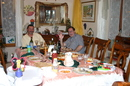 Thanksgiving_003_4